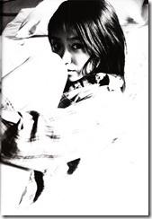 Gekkan Shinchou Mook 078 Ikewaki Chizuru (90)