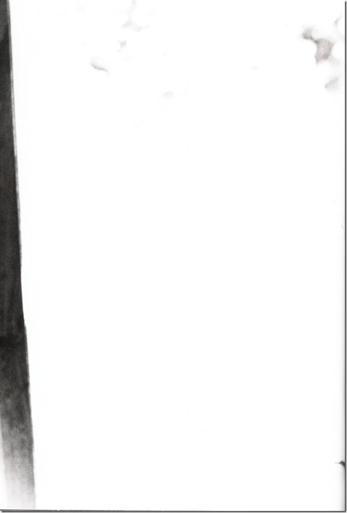 Gekkan Shinchou Mook 078 Ikewaki Chizuru (95)
