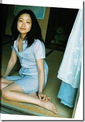 Gekkan Shinchou Mook 078 Ikewaki Chizuru (96)