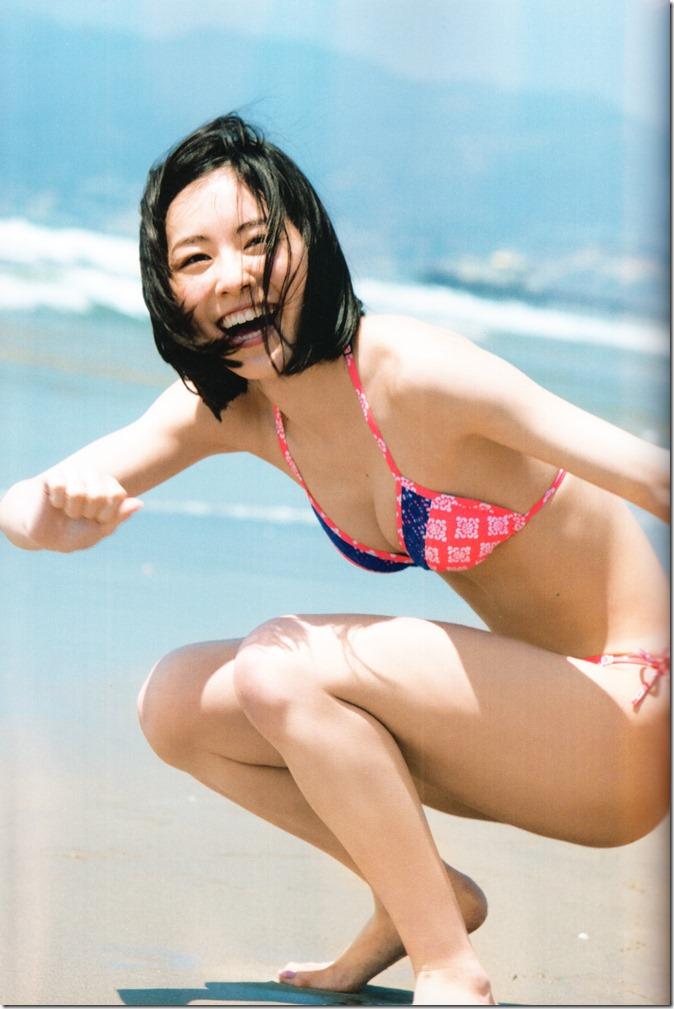 Matsui Jurina 1st shashinshuu Jurina (102)