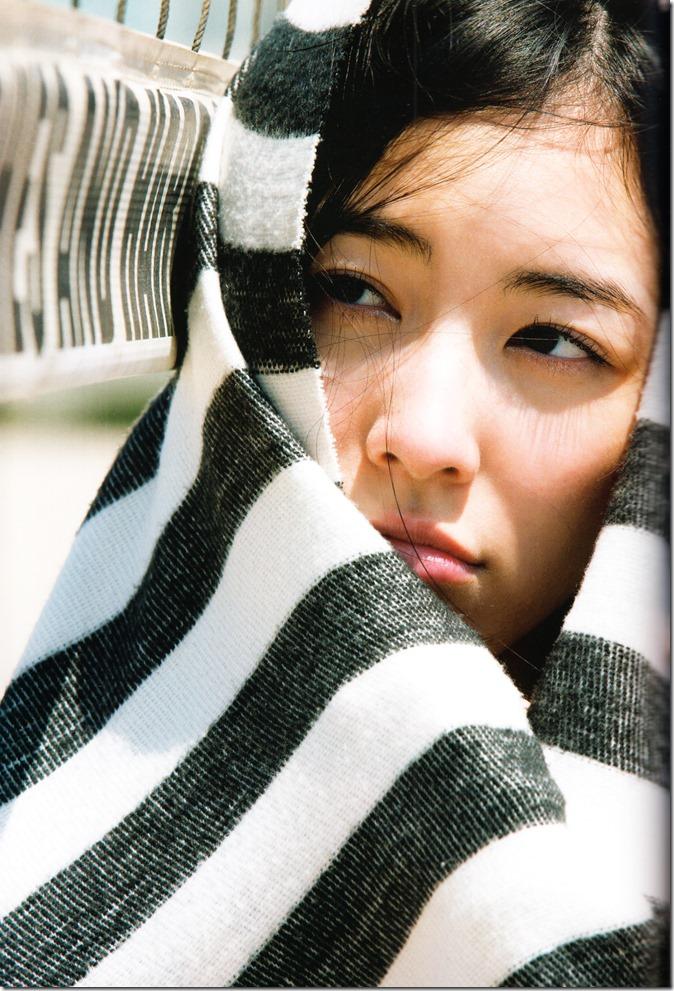Matsui Jurina 1st shashinshuu Jurina (106)