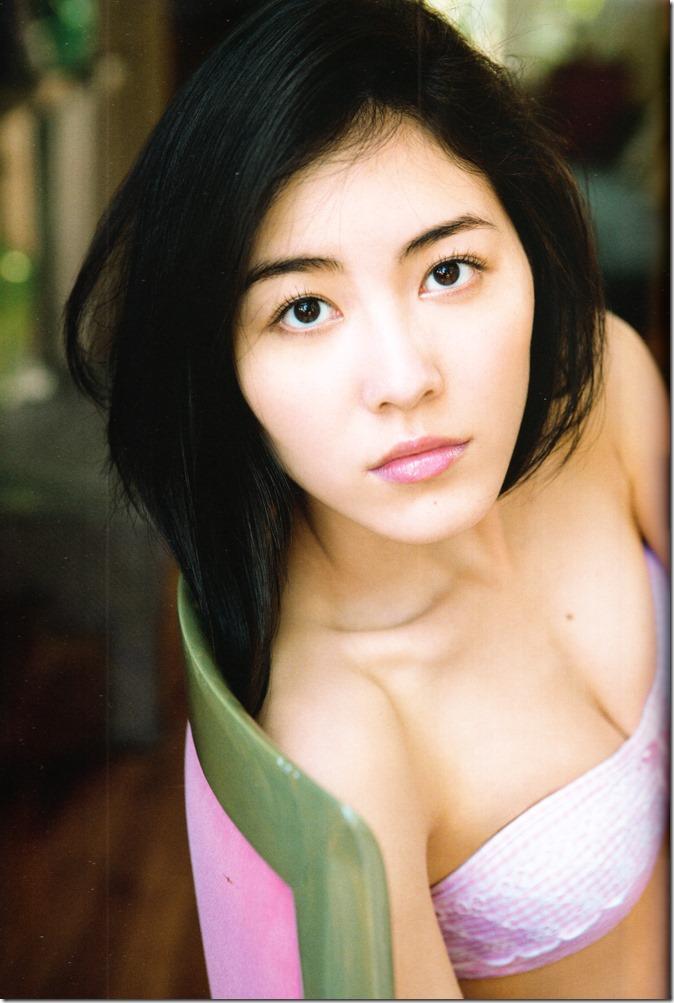 Matsui Jurina 1st shashinshuu Jurina (110)