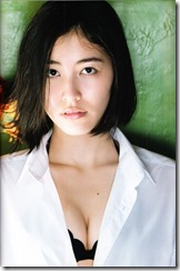Matsui Jurina 1st shashinshuu Jurina (117)