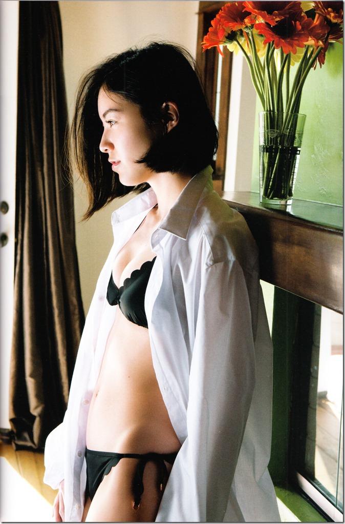 Matsui Jurina 1st shashinshuu Jurina (119)