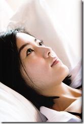 Matsui Jurina 1st shashinshuu Jurina (126)