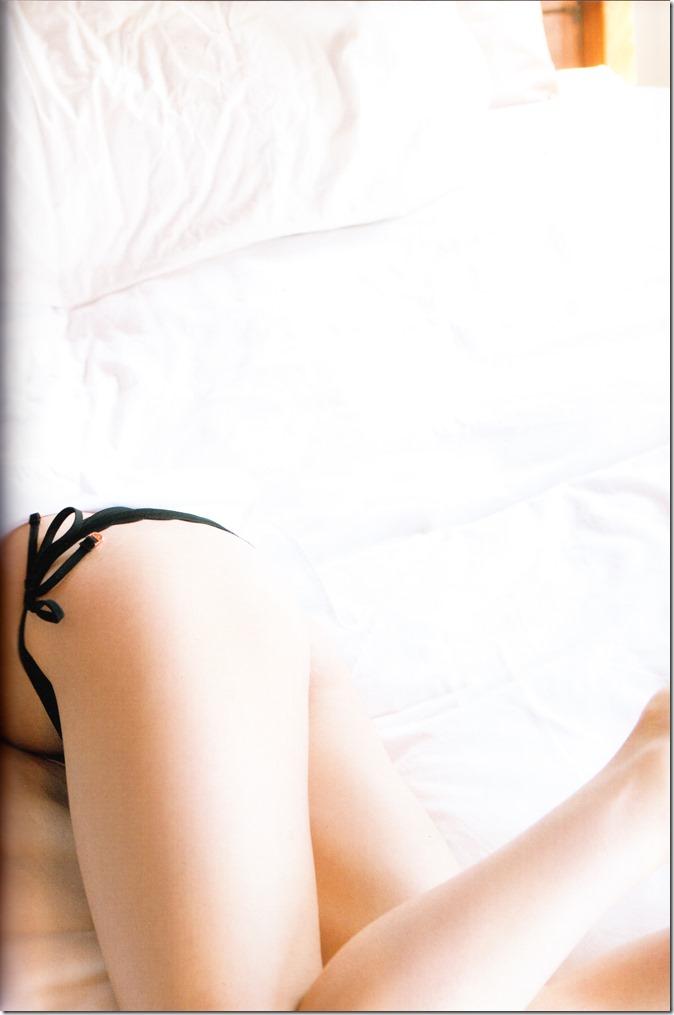 Matsui Jurina 1st shashinshuu Jurina (127)