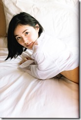 Matsui Jurina 1st shashinshuu Jurina (128)
