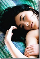 Matsui Jurina 1st shashinshuu Jurina (134)