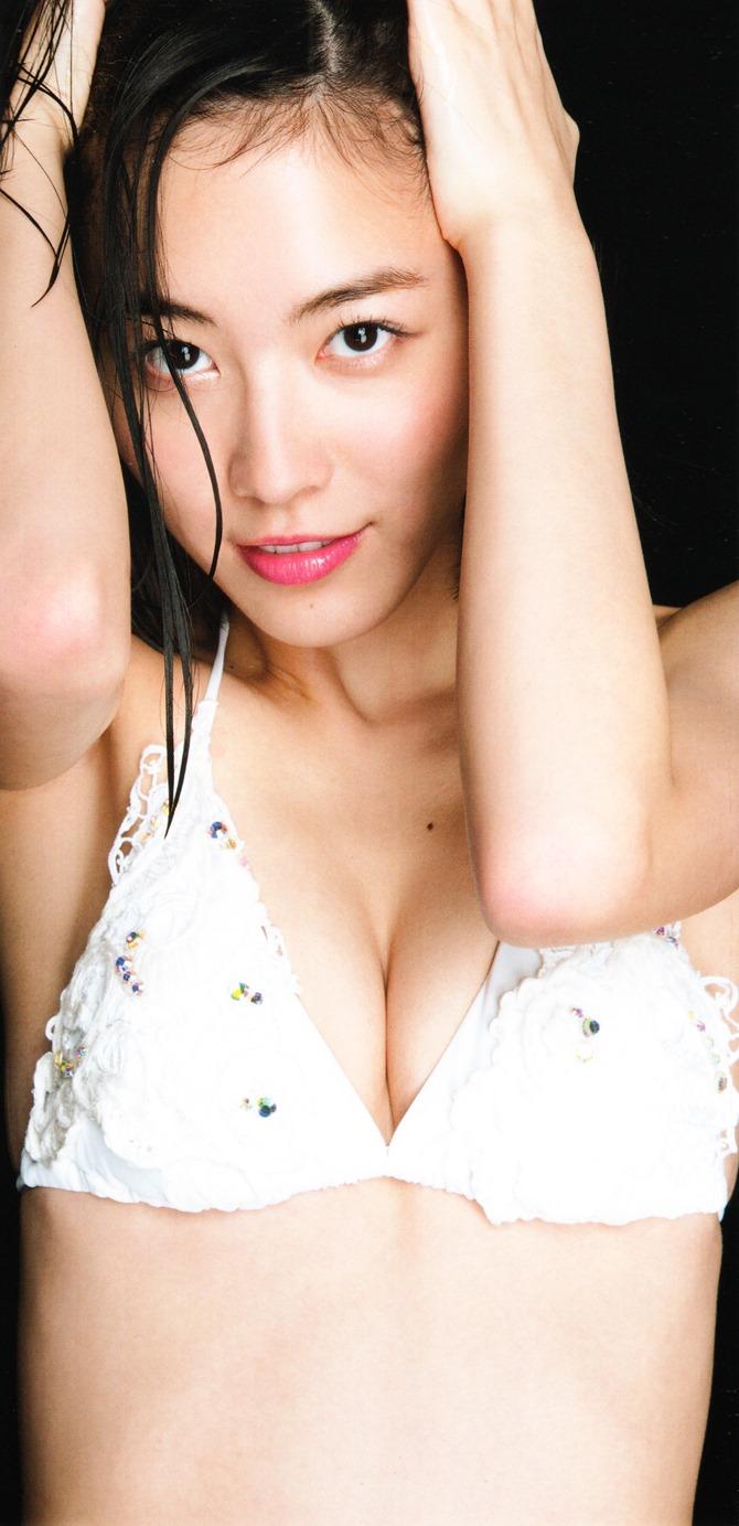Matsui Jurina 1st shashinshuu Jurina (144)