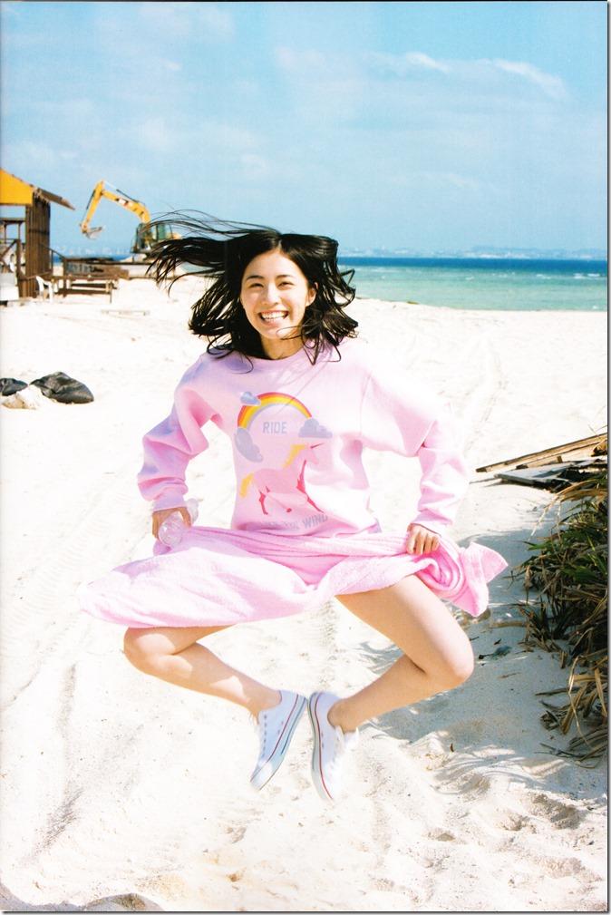 Matsui Jurina 1st shashinshuu Jurina (19)