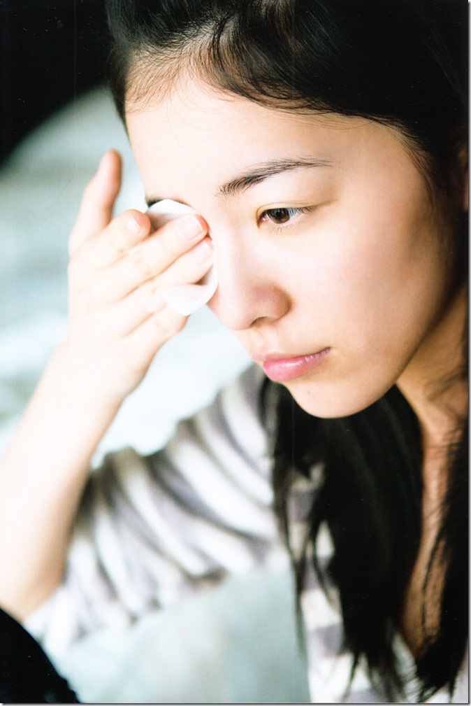 Matsui Jurina 1st shashinshuu Jurina (24)