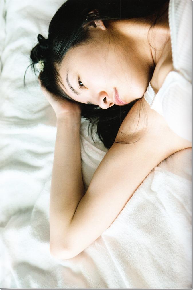 Matsui Jurina 1st shashinshuu Jurina (28)