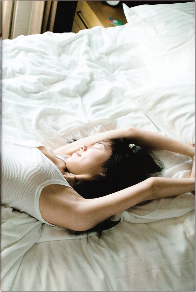 Matsui Jurina 1st shashinshuu Jurina (29)