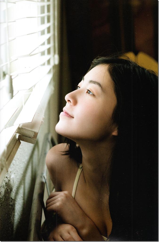 Matsui Jurina 1st shashinshuu Jurina (33)