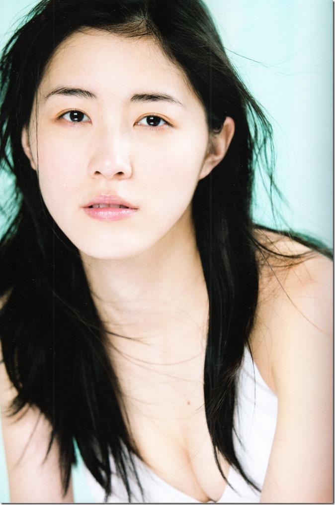 Matsui Jurina 1st shashinshuu Jurina (34)