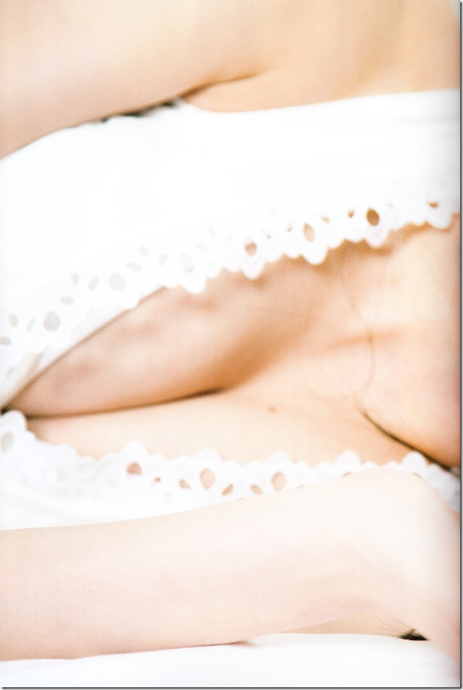 Matsui Jurina 1st shashinshuu Jurina (36)