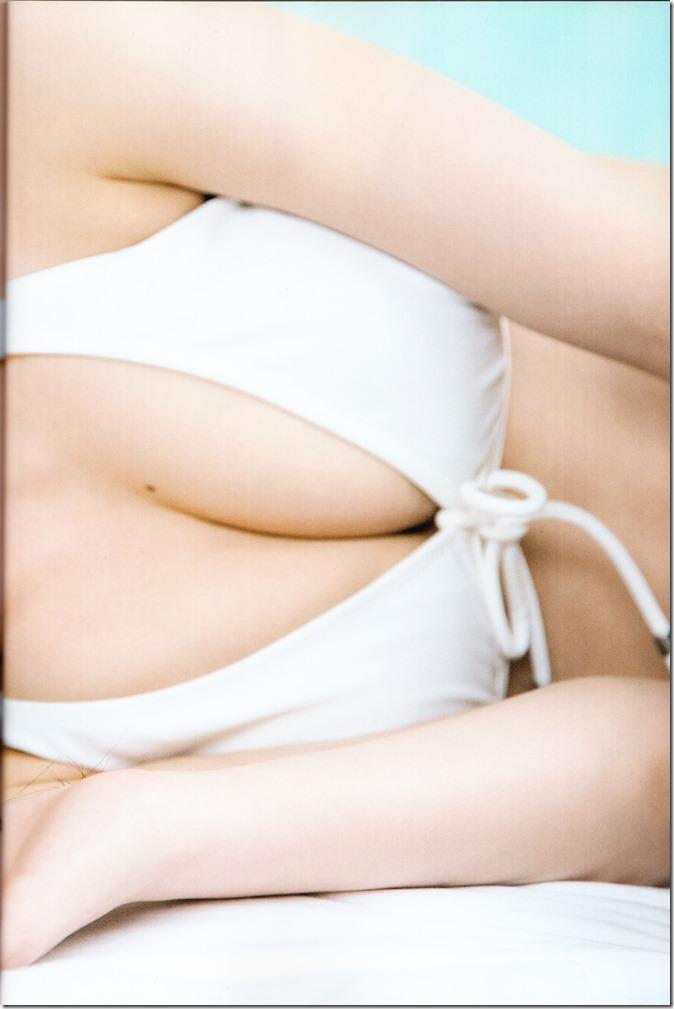 Matsui Jurina 1st shashinshuu Jurina (39)