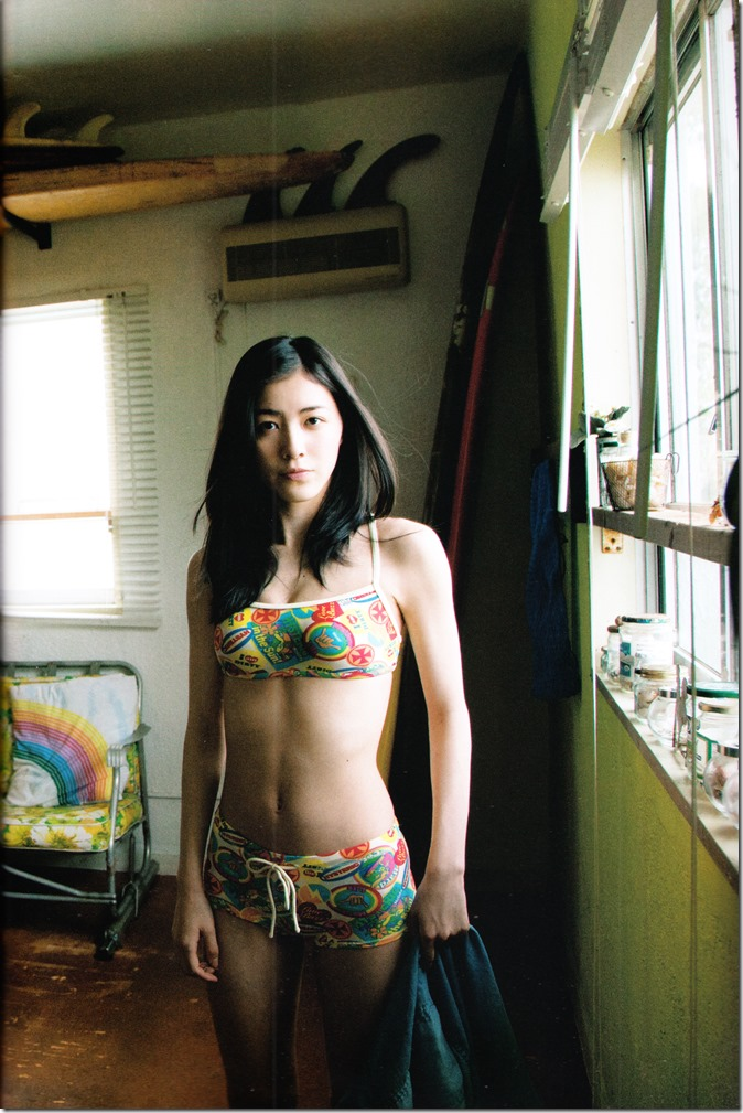 Matsui Jurina 1st shashinshuu Jurina (41)