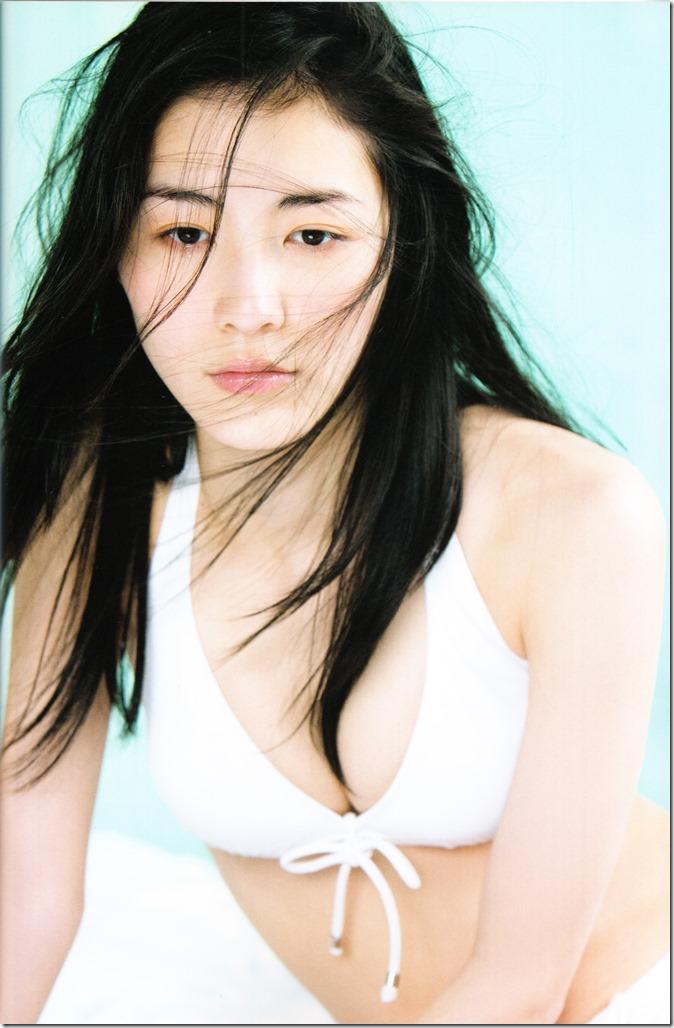 Matsui Jurina 1st shashinshuu Jurina (45)