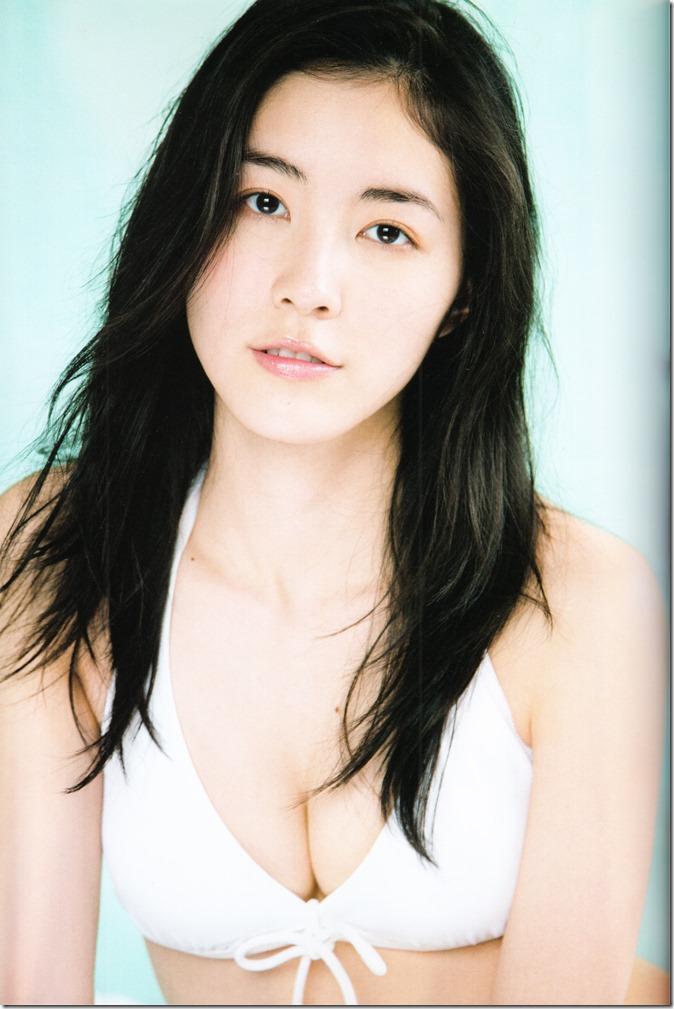 Matsui Jurina 1st shashinshuu Jurina (46)