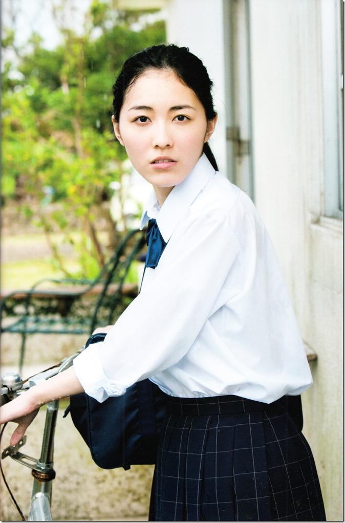 Matsui Jurina 1st shashinshuu Jurina (47)