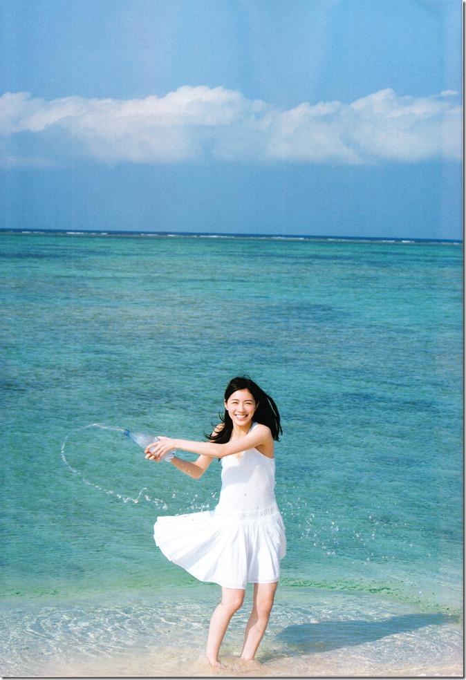 Matsui Jurina 1st shashinshuu Jurina (4)