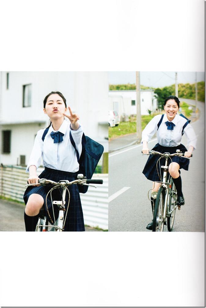Matsui Jurina 1st shashinshuu Jurina (50)