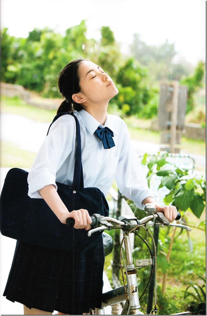 Matsui Jurina 1st shashinshuu Jurina (51)