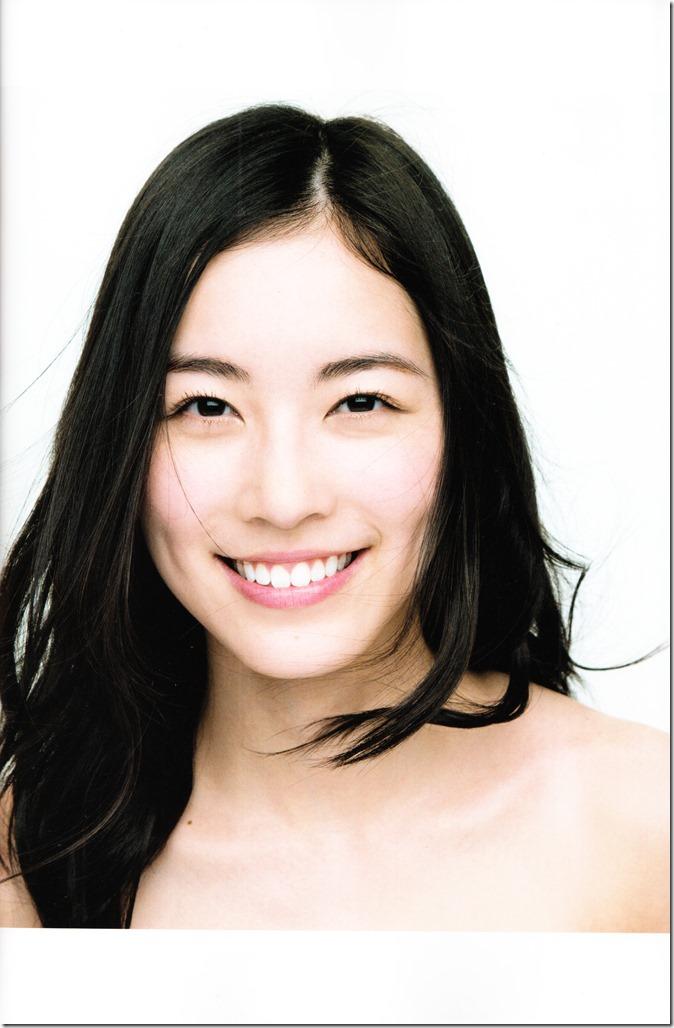 Matsui Jurina 1st shashinshuu Jurina (53)