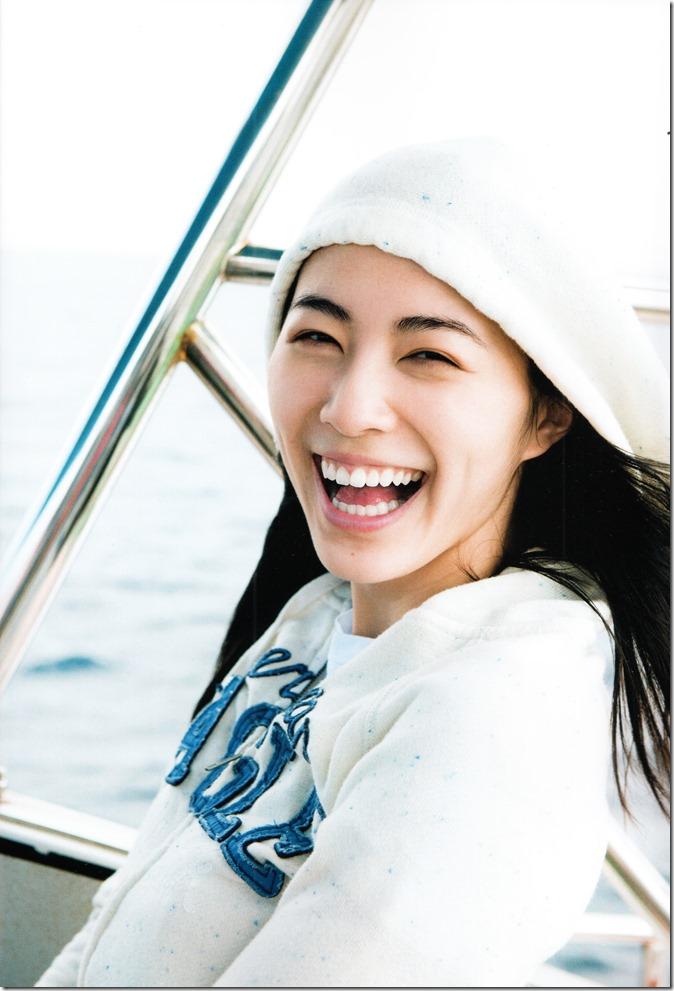 Matsui Jurina 1st shashinshuu Jurina (5)