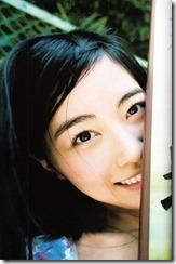Matsui Jurina 1st shashinshuu Jurina (60)