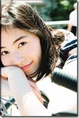 Matsui Jurina 1st shashinshuu Jurina (61)