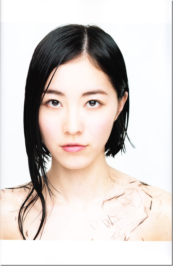 Matsui Jurina 1st shashinshuu Jurina (67)
