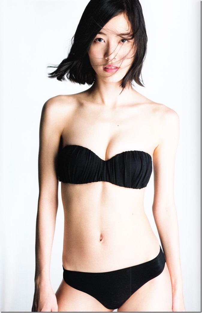 Matsui Jurina 1st shashinshuu Jurina (68)