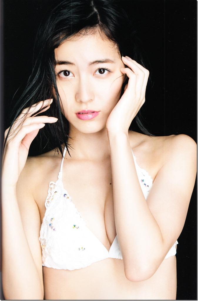 Matsui Jurina 1st shashinshuu Jurina (71)