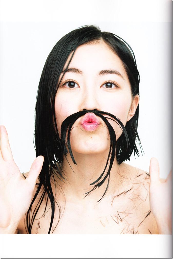 Matsui Jurina 1st shashinshuu Jurina (72)