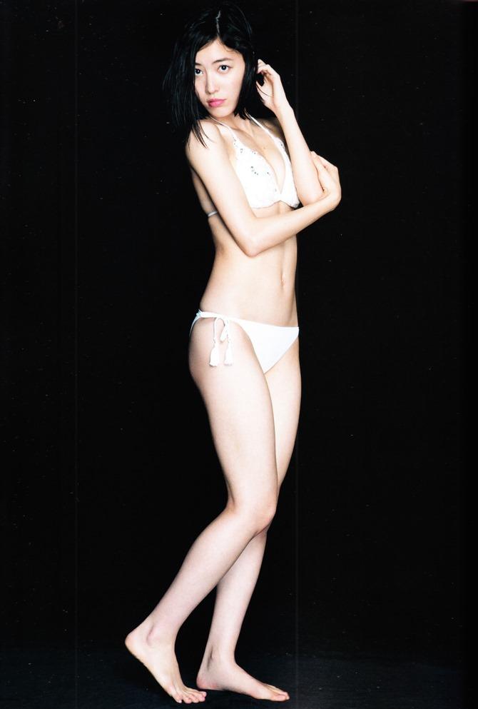 Matsui Jurina 1st shashinshuu Jurina (76)