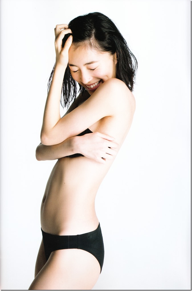 Matsui Jurina 1st shashinshuu Jurina (77)
