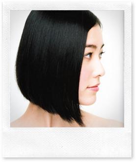 Matsui Jurina 1st shashinshuu Jurina (78)