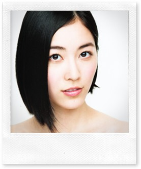 Matsui Jurina 1st shashinshuu Jurina (79)