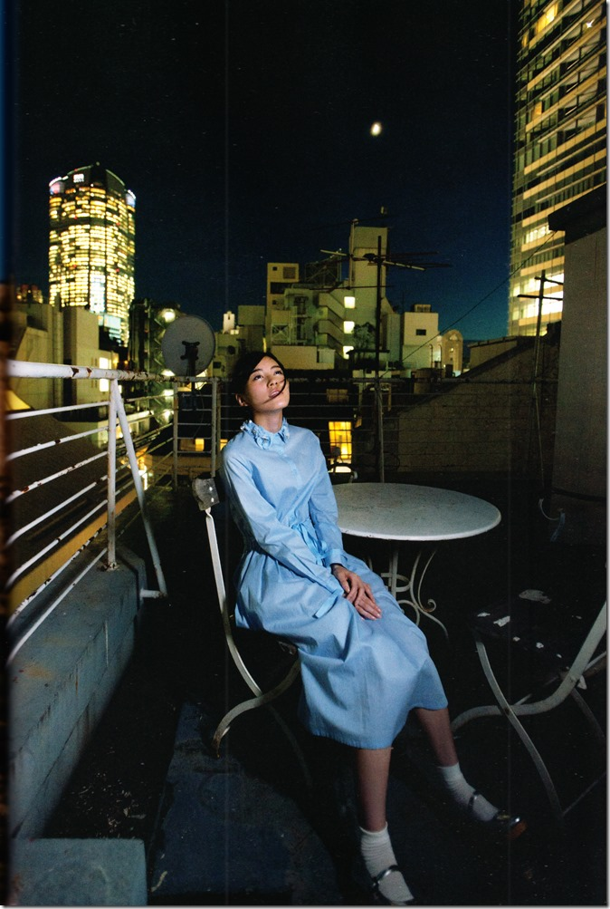 Matsui Jurina 1st shashinshuu Jurina (81)