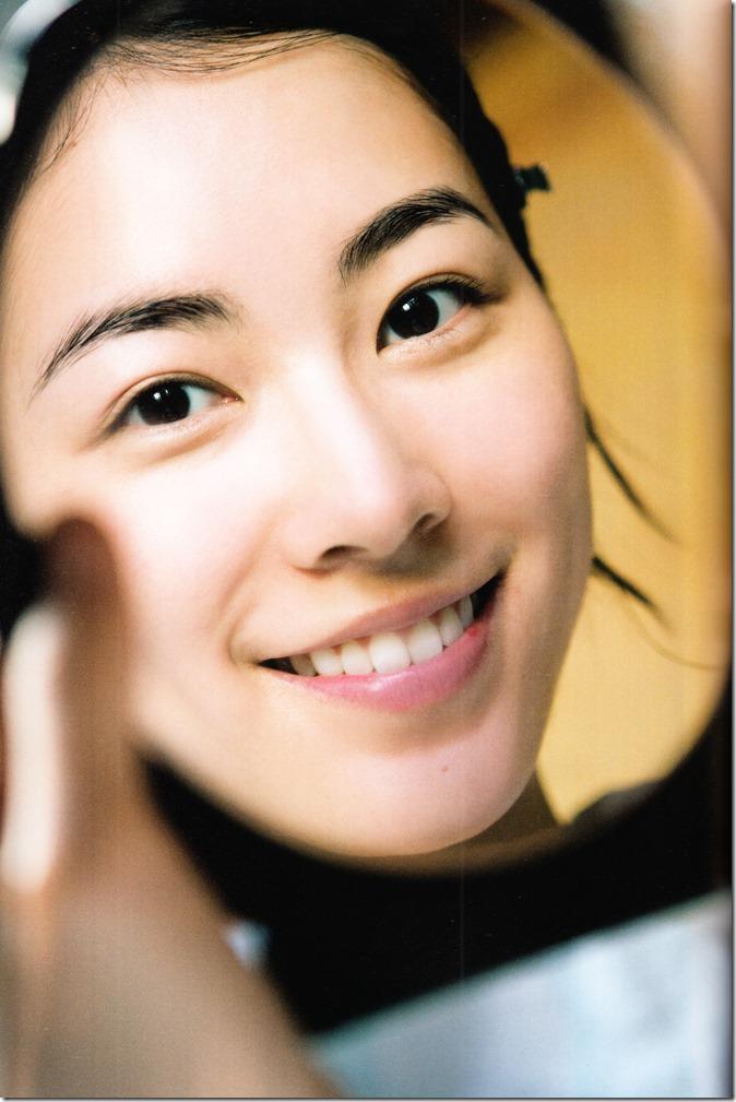 Matsui Jurina 1st shashinshuu Jurina (88)