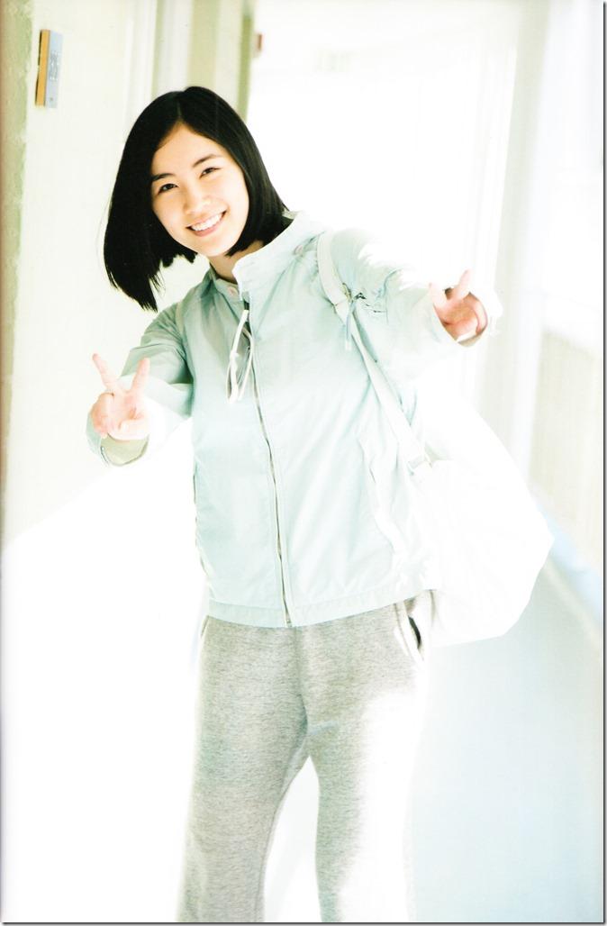 Matsui Jurina 1st shashinshuu Jurina (89)