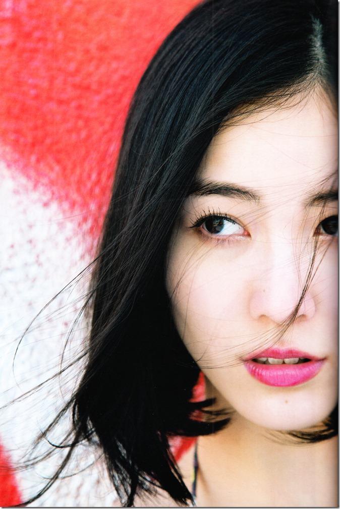 Matsui Jurina 1st shashinshuu Jurina (96)