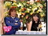 Nagasaku Hiromi on Smap Bistro.. (10)
