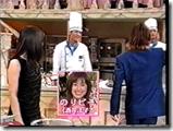 Nagasaku Hiromi on Smap Bistro.. (15)