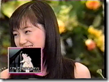 Nagasaku Hiromi on Smap Bistro.. (16)