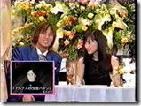 Nagasaku Hiromi on Smap Bistro.. (17)