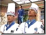 Nagasaku Hiromi on Smap Bistro.. (3)