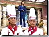 Nagasaku Hiromi on Smap Bistro.. (4)